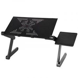 Table ordinateur lit votre comparatif TOP 14 image 0 produit