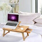 Table ordinateur lit votre comparatif TOP 4 image 2 produit