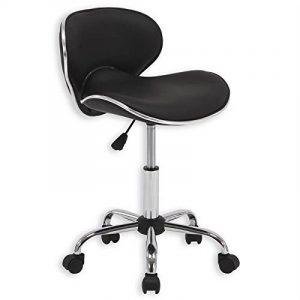 Tabouret bureau ergonomique les meilleurs produits TOP 14 image 0 produit