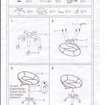 Tabouret bureau ergonomique les meilleurs produits TOP 2 image 5 produit