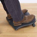 Tabouret bureau ergonomique les meilleurs produits TOP 6 image 3 produit