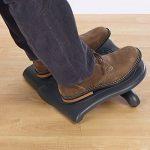 Tabouret bureau ergonomique les meilleurs produits TOP 6 image 4 produit