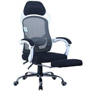 Tabouret bureau ergonomique les meilleurs produits TOP 9 image 0 produit