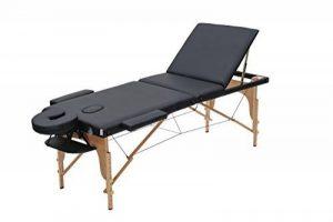 Tabouret ergonomique assis genoux ; faire des affaires TOP 2 image 0 produit