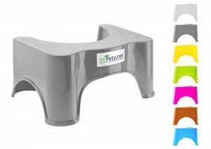 Tabouret ergonomique : faire le bon choix TOP 8 image 0 produit