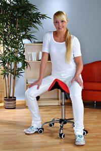 Tabouret ergonomique : faire le bon choix TOP 9 image 0 produit