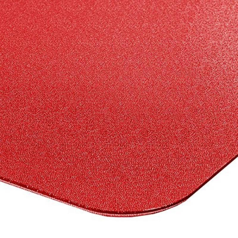 le meilleur comparatif pour tapis fauteuil bureau parquet pour 2018 meubles de bureau. Black Bedroom Furniture Sets. Home Design Ideas