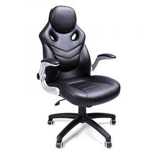 Tapis sous chaise : le top 12 TOP 9 image 0 produit