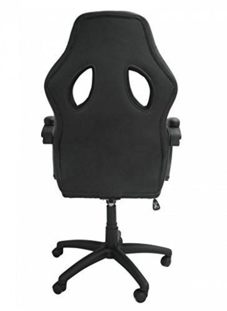 votre comparatif pour v rin fauteuil de bureau pour 2018 meubles de bureau. Black Bedroom Furniture Sets. Home Design Ideas