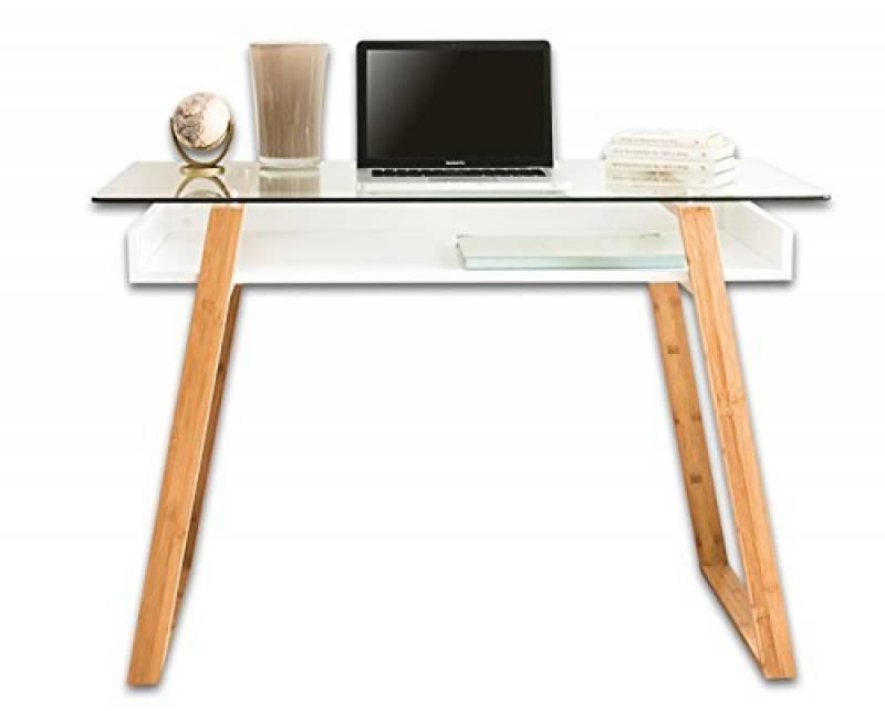 Table bureau chêne faites une affaire pour meubles de bureau