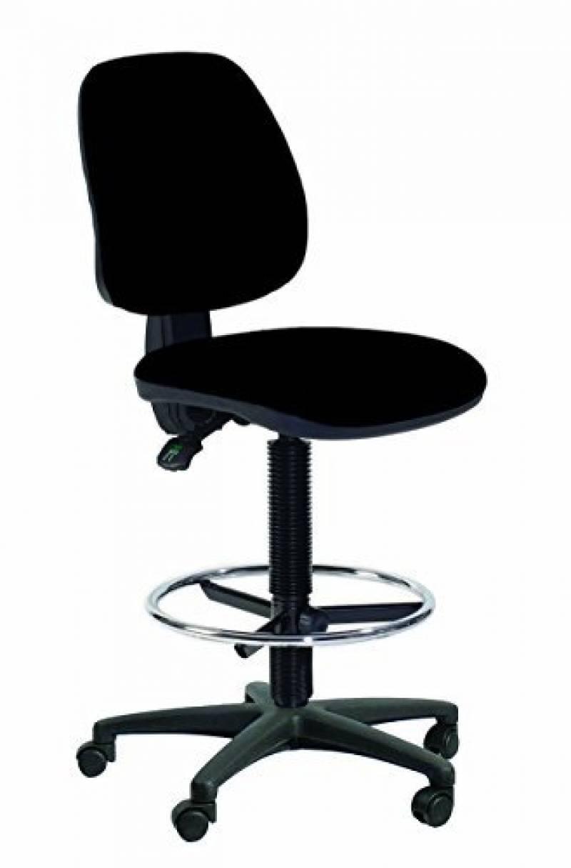 Notre Selection De Chaise Haute Bureau