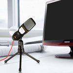 Trépied ordinateur portable -> comment acheter les meilleurs modèles TOP 4 image 4 produit