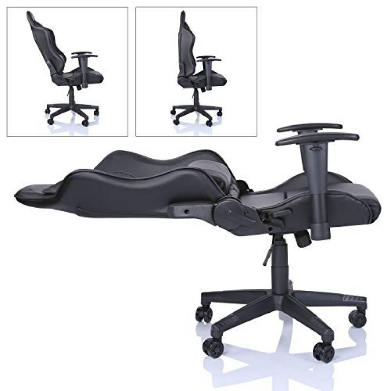notre meilleur comparatif pour coussin si ge gamer pour 2018 meubles de bureau. Black Bedroom Furniture Sets. Home Design Ideas