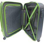 Valise à roulettes pour ordinateur portable iPad de la marque image 2 produit
