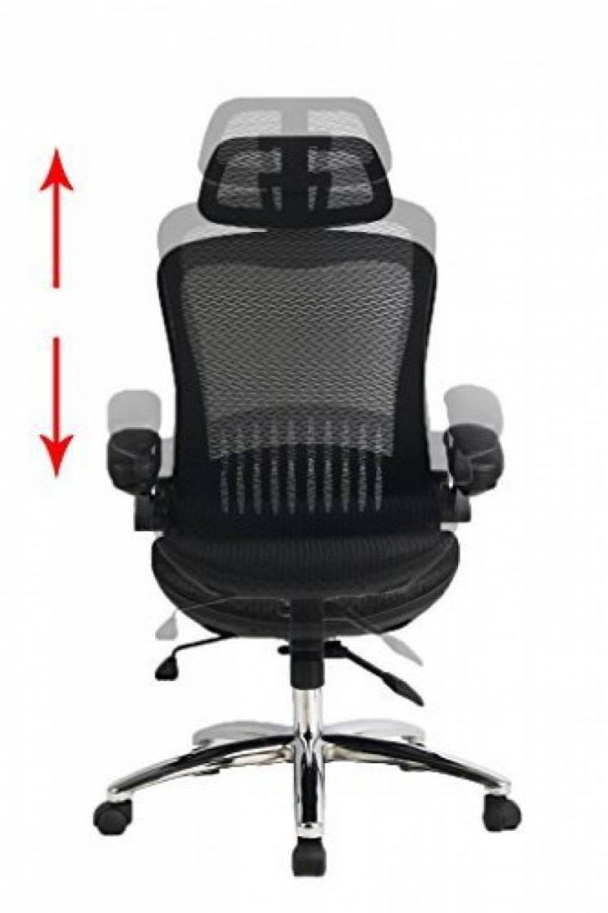 chaise gaming faire des affaires pour 2018 meubles de bureau. Black Bedroom Furniture Sets. Home Design Ideas