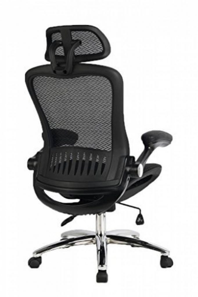 le comparatif de chaise informatique pour 2018 meubles de bureau. Black Bedroom Furniture Sets. Home Design Ideas