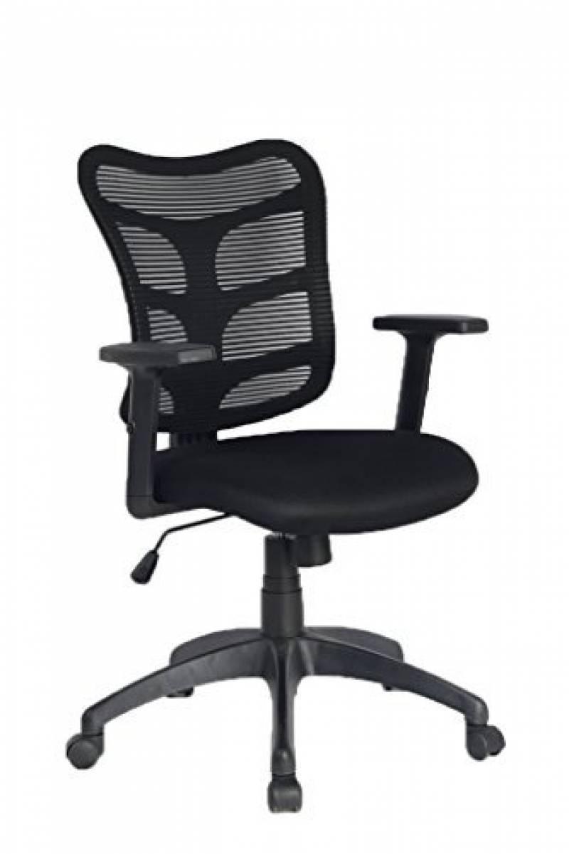 design intemporel 8da40 40b5b Le comparatif de : Chaise informatique pour 2019   Meubles ...