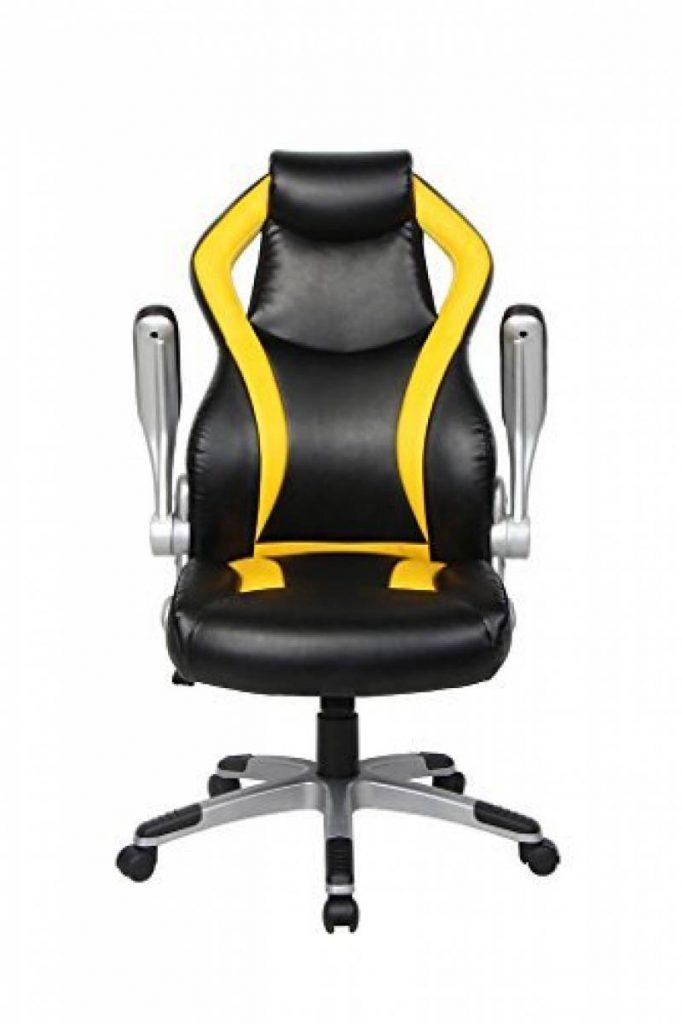 votre comparatif fauteuil de bureau sans accoudoir pour 2019 meubles de bureau. Black Bedroom Furniture Sets. Home Design Ideas