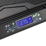 Votre comparatif de : Support ventilé pour ordinateur portable 15 pouces TOP 1 image 4 produit