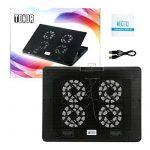 Votre comparatif de : Support ventilé pour ordinateur portable 15 pouces TOP 2 image 6 produit