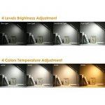 Votre comparatif pour : Bureau à angle TOP 7 image 2 produit