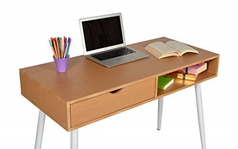 Votre comparatif pour bureau console pour meubles de bureau