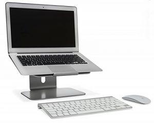 Votre comparatif pour bureau informatique bois massif pour