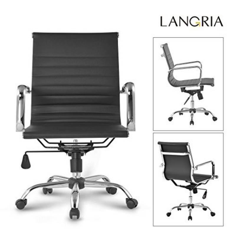 votre comparatif pour v rin fauteuil de bureau pour 2019 meubles de bureau. Black Bedroom Furniture Sets. Home Design Ideas
