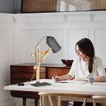 Votre comparatif : Table bureau angle TOP 5 image 5 produit