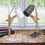 Votre comparatif : Table bureau angle TOP 5 image 6 produit