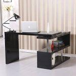 Votre comparatif : Table bureau angle TOP 7 image 2 produit