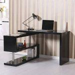 Votre comparatif : Table bureau angle TOP 7 image 3 produit