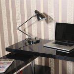 Votre comparatif : Table bureau angle TOP 7 image 4 produit