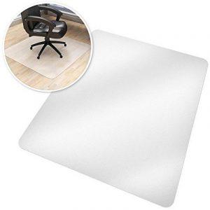 Votre comparatif : Tapis transparent pour bureau TOP 2 image 0 produit