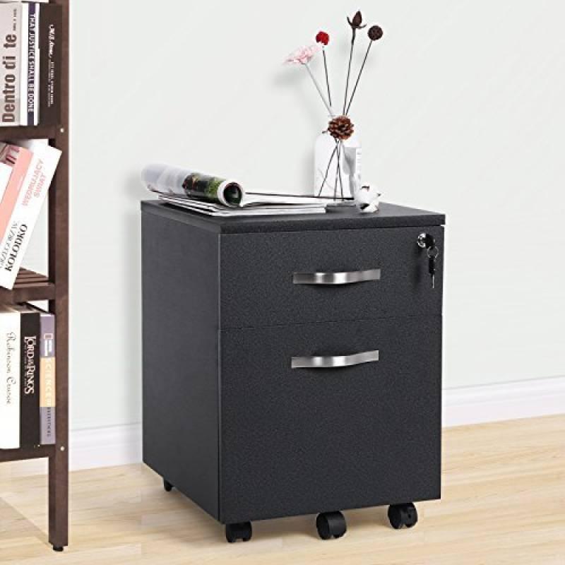 votre meilleur comparatif de meuble classeur bureau pour. Black Bedroom Furniture Sets. Home Design Ideas