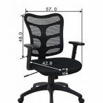 Votre meilleur comparatif de : Mobilier de bureau professionnel design TOP 0 image 1 produit