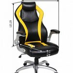 Votre meilleur comparatif de : Mobilier de bureau professionnel design TOP 10 image 1 produit