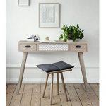 Votre meilleur comparatif de : Mobilier de bureau professionnel design TOP 3 image 5 produit