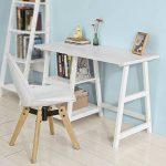 Votre meilleur comparatif pour : Bureau meuble TOP 13 image 4 produit