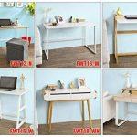 Votre meilleur comparatif pour : Bureau meuble TOP 13 image 5 produit