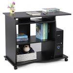 Votre meilleur comparatif pour : Bureau meuble TOP 2 image 1 produit