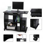 Votre meilleur comparatif pour : Bureau meuble TOP 2 image 4 produit