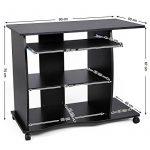 Votre meilleur comparatif pour : Bureau meuble TOP 2 image 5 produit