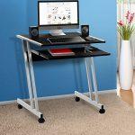 Votre meilleur comparatif pour : Bureau meuble TOP 6 image 1 produit