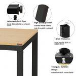 Votre meilleur comparatif pour : Bureau meuble TOP 8 image 4 produit