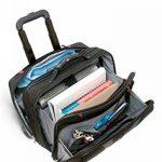 """Wenger Suisse équipement Granada Valise trolley pour ordinateur portable 42 cm 17"""" de la marque image 1 produit"""