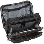 """Wenger Suisse équipement Granada Valise trolley pour ordinateur portable 42 cm 17"""" de la marque image 4 produit"""